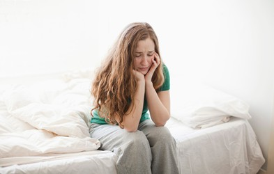 5 tipov zlorabe, ki se dogajajo tudi v partnerskih odnosih