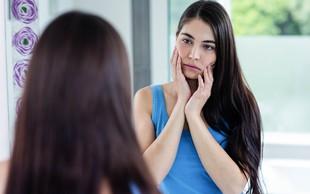 5 načinov, kako postati bolj sočutni in ljubeči do svojega (nepopolnega) telesa