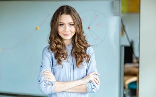 13 stvari, ki jih mentalno močne ženske ne počnejo