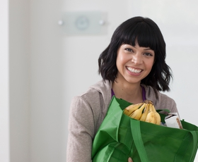 6 nasvetov, kako mimogrede zmanjšati količino plastičnih odpadkov