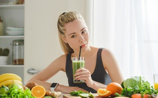 5 največjih mitov o zdravem načinu življenja (in zakaj ne držijo)