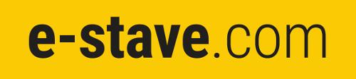 estave.com